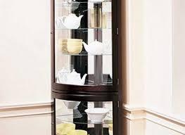 corner furniture for living room. Plush Living Room Corner Furniture Dining Cabinets Elegant Cabinet For