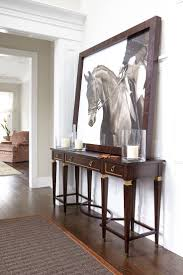 Floor Decor In Norco Ca 17 Best Ideas About Equestrian Decor On Pinterest Horse Bathroom