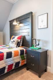 Twin Size Headboard Dimensions 25 Best Diy Full Size Headboard Ideas On Pinterest Diy Bed