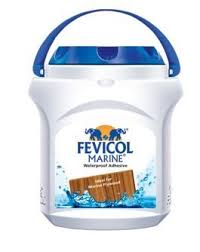 Fevicol Point Gift Chart Fevicol Marine Pidilite Industries Limited Manufacturer