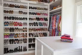 walk in closet design for girls. 9135986698_d6a45424da_b Walk In Closet Design For Girls