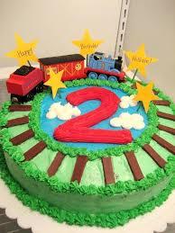 Cool Birthday Cakes Colorful Birthday Cake Ideas Birthday Cakes Asda