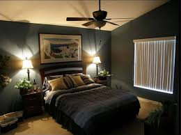 dark bedroom furniture. Dark Bedroom Furniture And Light Walls Black Iron Bed Brown White Glass Window D