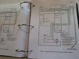 cat 247b wiring diagram cat automotive wiring diagrams 5 cat b wiring diagram 5