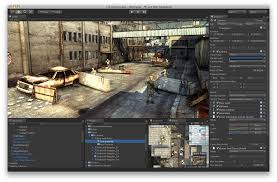 Unity 3d Download For Windows Free Software Directory