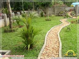Small Picture Kerala Home Garden The Garden Inspirations