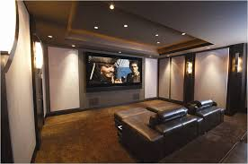 Image of: man cave decorations