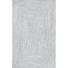 gray indoor outdoor rug gray indoor outdoor area rug dark gray indoor outdoor rug