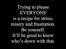 Misery Quotes | Life Paths 360 via Relatably.com