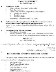 food and nutrition books in urdu nutrition daily an effective teacher essay esl papers writers website au on