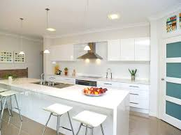 collection home lighting design guide pictures. Kitchen Collection Home Lighting Design Guide Pictures R