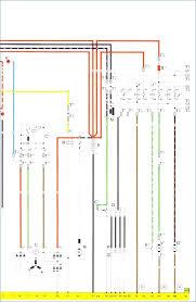 bmw x5 radio wiring diagram bmw speaker wire colors eolican