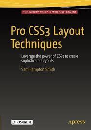 Pro Css3 Layout Techniques Pdf Free Download