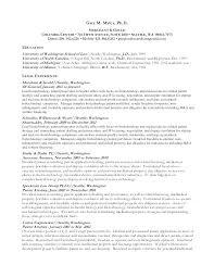 Associate Attorney Cover Letter Frankiechannel Com