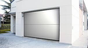 top 10 garage doorsTop 10 Garage Doors With Chamberlain Garage Door Opener For Home