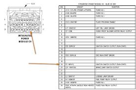 chrysler 200 stereo wiring diagram 2015 chrysler 200 radio wiring 2004 Toyota Camry Speaker Wiring Diagram chrysler stereo wiring diagram with example 24531 linkinx com chrysler 200 stereo wiring diagram full size 2004 toyota camry stereo wiring diagram