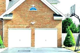 garage door sensors lights rage door sensor yellow light sensors lights luxury genie opener red blinking garage door sensors