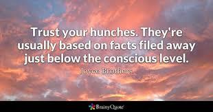 Consciousness Quotes Stunning Conscious Quotes BrainyQuote