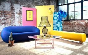 cool funky furniture. Delighful Funky Cool Funky Furniture Elegant Modern Sofas For Living Rooms View In  Gallery Stores Garden Sale I