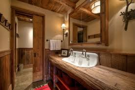 country bathroom ideas. Fancy Country Bathroom Ideas U Furniture And Decoration Tips