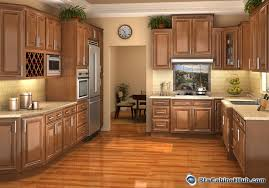 chestnut glaze rta cabinet hub madison pillow majestic bronze maple glazed kitchen cabinets