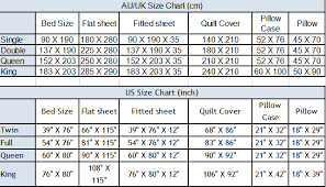 Flat Sheet Size Chart Chile Bedding Set Cheap Price 3d Print Polyester Bed Sheet Comforter Buy Bed Sheet Bedding Set Bed Comforter Set Product On Alibaba Com
