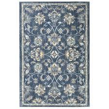 home depot area rugs 8x10 area rugs medium size of living rugs rugs home depot area