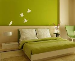 latest painting trends for interior home interior design ideas