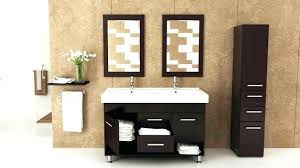 bathroom cabinets furniture modern. Contemporary Bathroom Storage Cabinets Vanities Buy Vanity Furniture Modern And Tall Ideas Home