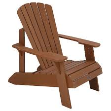 twin adirondack chair plans. Lifetime Adirondack Chair, Choose Your Color Twin Adirondack Chair Plans R