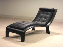 Small Chaise Lounge Chair Freedom To Small Chaise Lounge Chairs For Bedroom  Lounge Chairs Bedroom Small .