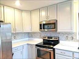 enchanting painting oak cabinets gray kitchen trend colors painting wood cabinets home interior with decor painting enchanting painting oak cabinets