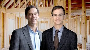 Inside the Grubb brothers' rise to real estate prominence in ...