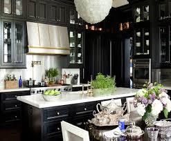 kirsten kelli black kitchen 620