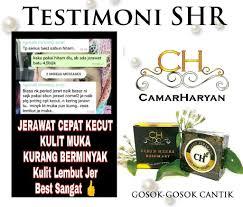 Image result for sabun herba rosemary camar haryan