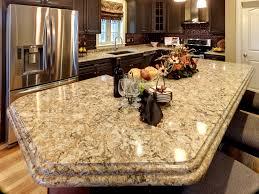 cambria quartz countertops for kitchens buckingham plan 15