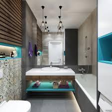 modern bathroom backsplash. Modern Bathroom Design Backsplash D