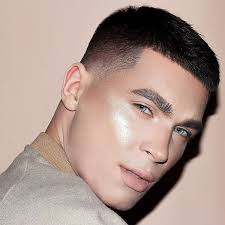 dear makeup artist notcatart blackface is never acceptable