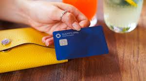 Capital one venture vs other travel credit cards. Capital One Venture Rewards Credit Card Review The Points Guy