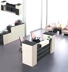 office front desk design. Front Desk Table Design Square Look Office R