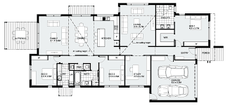 office building blueprints. Inspiring Office Building Blueprints Displaying House Plans Space Modern And Designs: