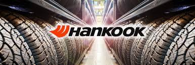 hankook ile ilgili görsel sonucu