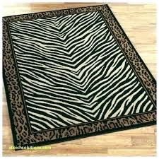 cheetah print rug round animal print rugs area rug cheetah marvelous elegant leopard for l cheetah print rug cheetah print rug animal