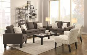 Leather Living Room Set Clearance Sofas Couch And Sectionals