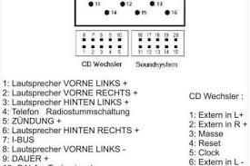 pioneer avic z wiring diagram pioneer image e46 headlight wiring diagram e46 auto wiring diagram schematic on pioneer avic z2 wiring diagram