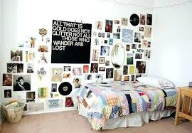 dorm wall decor cool dorm decorating ideas back to dorm decorating idea dorm wall decoration ideas