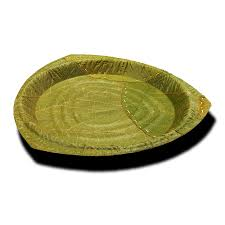 Designs Made From Leaves Home En Biodegradable Products Decorative Bowls Leaf