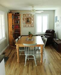 Multi Purpose Living Room How To Decorate A Dining Room To Be Better Than Comfort Food