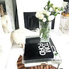 interior fashion and designer books the everyday luxury limited tom ford book harmonious coffee table afterpay
