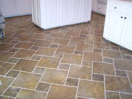 Rustic Floor Tiles Uk Image Collections Home Flooring Design